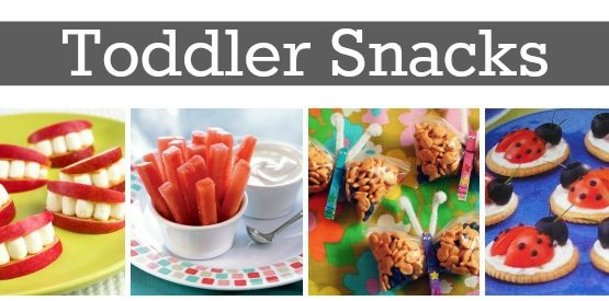 Healthy-Snack-for-Toddlers-and-Preschoolers