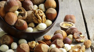 The-Best-Cholesterol-Lowering-Foods