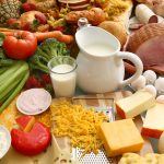 Foods That Are Good For Health