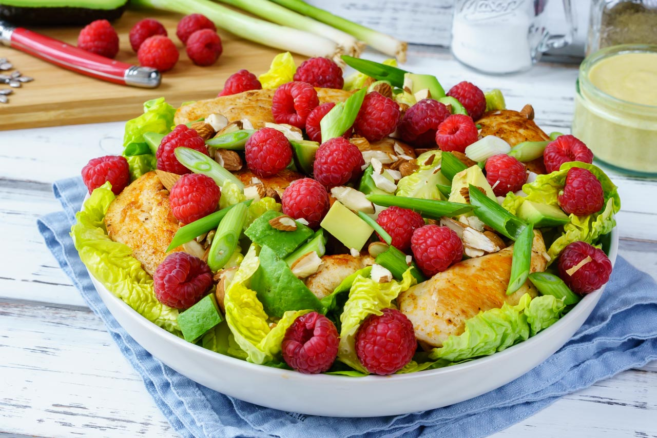 Chicken_Avocado_Salad