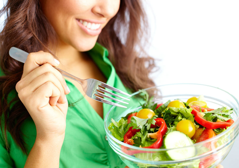 Eating_Healthy