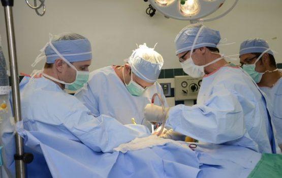 Orthopedic-Associates