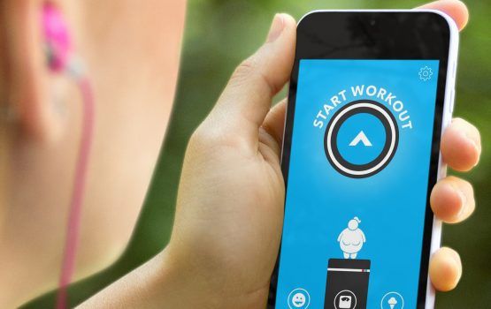 Best Fitness Apps for Fitness Enthusiasts