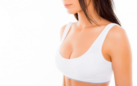 Things to Consider Before Getting Breast Implants