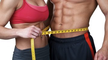 Best Ways to Lose Weight Fast and Get in Shape