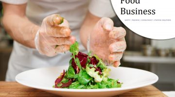How You Can Improve Your Food Business