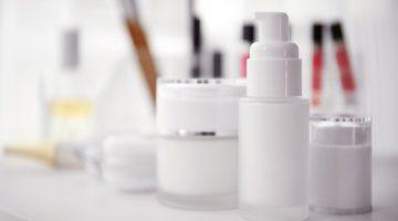 personalized skincare